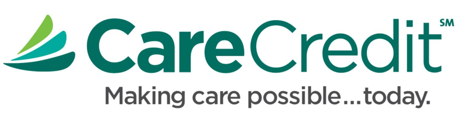 Credit-Care